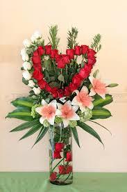 how to make a flower arrangement bloomtube diy https www
