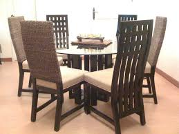 used dining room table and chairs for sale dining table olx nafis home design ideas 4 seat dining tables top