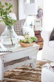 home decoration blogs home tour the pink tumbleweed