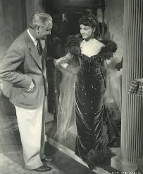 Gone With The Wind Curtain Dress The Ball Gown Producing Gone With The Wind