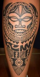 tattoos tribal tattoos tattoos for men tattoos piercings life