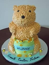 baby shower cake cake fiction