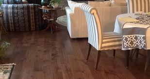 flooring direct the original