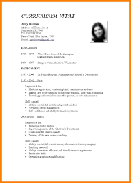resume style samples standard resume examples resume examples and free resume builder standard resume examples achievements in resume examples for freshers achievements in resume examples for freshers how
