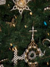 535 best chrismons images on beaded ornaments