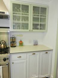 cabinets drawer traditional kitchen cabinets with white stove large size of enchanting clear glass sage green kitchen cabinets as storage over white concrete countertops