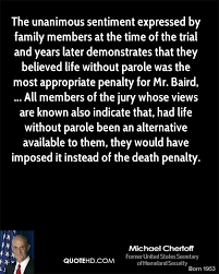 quotes about death penalty cost quotes about death in the family 97 quotes