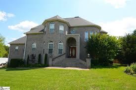 usda eligible homes for sale 8 mandarin taylors sc 29687