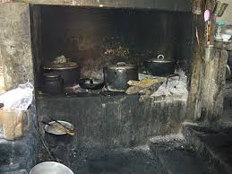 les cuisine tradition vietnamienne liée à la cuisine la cuisine d