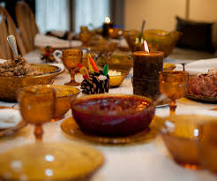 thanksgiving help these hacks will help you host thanksgiving like a pro trendchaser