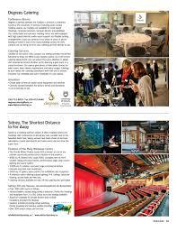 audio visual equipment u0026 services douglas magazine by page one publishing issuu