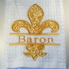 Machine Embroidery Designs For Kitchen Towels by 161 Best Embroidery Images On Pinterest Embroidery Ideas