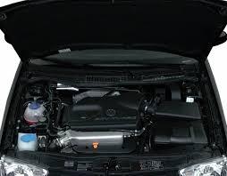 volkswagen jetta gls 2000 volkswagen jetta gls 1 8l turbo 4dr sedan pictures