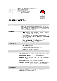 resumes for managers hospitality manager resume sample free resume example and