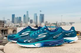 skechers usa inc investor relations news release