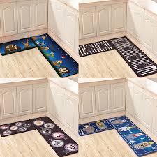 tappeti x cucina tappeti per cucine with tappeti per cucine tappeti in legno with