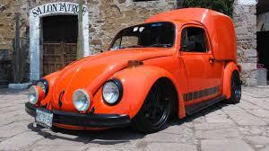 volkswagen mexico models vochoneta 99 porque los grandes modelos nunca se olvidan mki vw