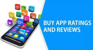 android reviews what are the best websites to buy android or ios app reviews quora