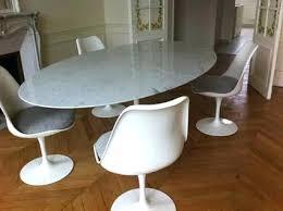 table cuisine ovale table saarinen ovale tulip oval dining table oval dining table