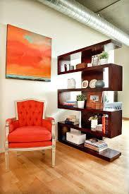 Oak Room Divider Shelves Bookcase Small Oak Open Bookcase Small Open Bookshelf Small Open