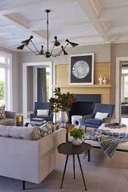 home design companies near me incredible mbsqsp tech workplace for interior design companies in