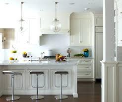 3 light kitchen island pendant light pendants for kitchen island pendant kitchen light pendant