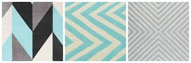 Chevron Area Rugs Cheap Living Room 16 Fun Bold And Affordable Area Rugs Regarding Awesome