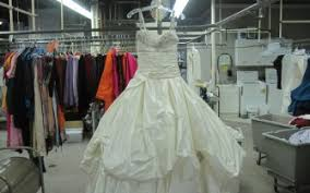 Wedding Dress Cleaning Steaming Calgary Cleaning And Preserving Gellibrand U0027s