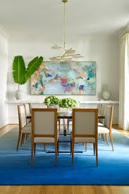 pictures of formal dining rooms formal dining rooms collins interiors