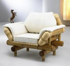 Sofa Bamboo Furniture Top 16 Easy And Attractive Diy Projects Using Bamboo Recycled Things