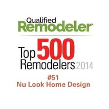 nu look home design employee reviews nu look home design 17 photos 43 reviews roofing 8820