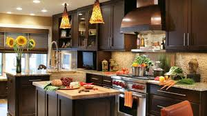 Kitchen Cabinet Cost Per Foot Granite Countertop White Wood Kitchen Cabinet Doors How To