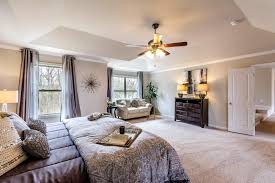 home interiors buford ga bridges new homes in buford ga