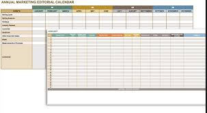 Tax Template For Expenses by Self Employed Expenses Spreadsheet Template Tax Spreadsheet