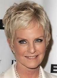 pixie hairstyles for women over 70 90 classy and simple short hairstyles for women over 50 short
