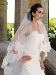wedding veils for sale velo de novia novia book velos de novia