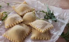 an italian thanksgiving dinner bostoniano info