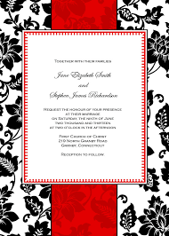 websites to make your own graduation announcements tags make