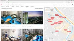 airbnb versi indonesia seriously geek nerd lets go to jakarta an airbnb review