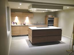 island extractor fans for kitchens we ve planned our kitchen with a hob on the peninsula what are