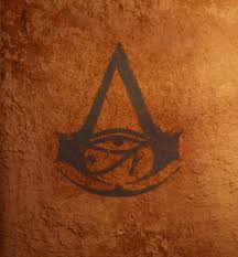 hidden ones assassin u0027s creed wiki fandom powered by wikia