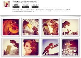 theme ideas for instagram tumblr photo tips stick with a theme instagram blog