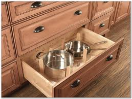 Base Kitchen Cabinet Sizes by Kitchen Base Cabinets With Drawers Wondrous Design 18 Standard