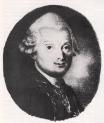 Charles-Henri-Louis d'Arsac de Ternay