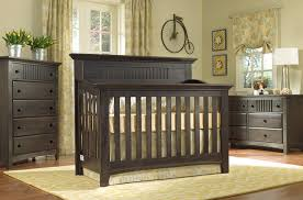 munire tuscan lifetime crib in granite shipping 665 95 all images