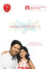 Chatham Medical Specialists Primary Care Siler City Nc 2011 Unc Chapel Hill Ent Annual Report By Ndjennings Issuu