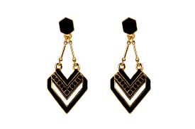 free images chain decoration jewelry feminine