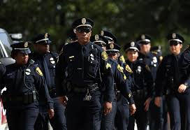 when are police justified in using deadly force la times