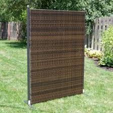 Outdoor Room Dividers Outdoor Room Dividers House Decorations