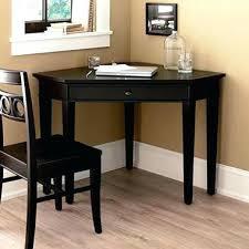 Space Saver Corner Desk Small Corner Table Corner Table Desk Best Of Three Space Saving
